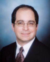Peter M. Ullman is an Intellectual Property / Patent Attorney
